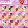 diseños para tazas de frases amorosas